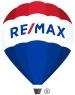 REMAX_mastrBalloon_RGB_R1